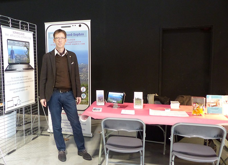 stand athis-mons